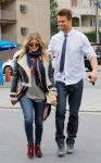 Celebrities Wonder 91402922_pregnant-fergie_1.jpg