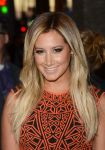 Celebrities Wonder 93204181_spring-breakers-los-angeles-premiere_Ashley Tisdale 4.jpg