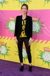 Celebrities Wonder 93223836_kristen-wiig-2013-kids-choice_2.jpg