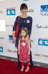 Celebrities Wonder 93318209_milk-bookies-story-time-celebration_Constance Zimmer 1.jpg