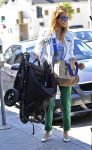 Celebrities Wonder 93620280_jessica-alba-lunch_4.jpg