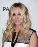 Celebrities Wonder 95189264_kaley-cuoco-paleyfest-2013_6.jpg