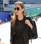 Celebrities Wonder 98049606_angelina-jolie-lax-airport_8.jpg