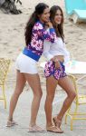 Celebrities Wonder 98723718_ Adriana-Lima-Alessandra-Ambrosio-Victorias-Secret-photoshoot_2.jpg