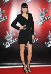 Celebrities Wonder 98806296_jessie-j-the-voice_2.jpg