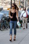 Celebrities Wonder 10065079_olivia-wilde-nyc_3.jpg