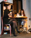 Celebrities Wonder 10202259_olivia-wilde-book-launch_7.jpg