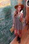 Celebrities Wonder 10573046_audrina-patridge-coachella-2013_1.jpg