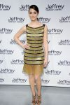 Celebrities Wonder 11837510_Jeffrey-Fashion-Cares-10th-Anniversary-Celebration_1.jpg