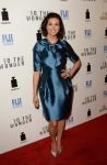 Celebrities Wonder 12196117_morena-baccarin-to-the-wonder_3.jpg