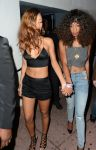 Celebrities Wonder 12337729_rihanna-night-club_3.jpg