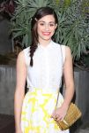 Celebrities Wonder 12613733_emmy-rossum-Onyx-And-Breezy-Foundation-Saving-Tails-Fundraiser_4.jpg