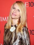 Celebrities Wonder 12845631_2013-Time-100-Gala_Claire Danes 4.jpg