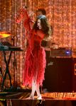 Celebrities Wonder 13035791_selena-gomez-2013-mtv-movie-performance_4.jpg