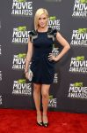 Celebrities Wonder 1303674_brittany-snow-2013-mtv-movie-awards_1.jpg
