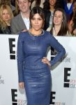 Celebrities Wonder 13286083_E-2013-Upfront_Kourtney Kardashian 1.jpg