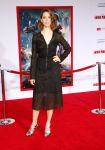 Celebrities Wonder 13316335_Iron-Man-3-premiere-in-Hollywood_Rebecca Hall 1.jpg
