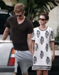 Celebrities Wonder 13382038_rachel-bilson-barbados_5.jpg