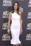Celebrities Wonder 13460559_jordana-brewster-mtv-movie-awards-2013_3.jpg