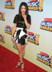 Celebrities Wonder 1647230_2013-Radio-Disney-Music-Awards_1.jpg