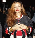 Celebrities Wonder 16817006_rihanna-Greystone-night-club_8.jpg