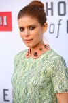 Celebrities Wonder 17254613_kate-mara-house-of-cards_6.jpg