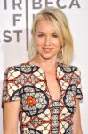 Celebrities Wonder 17673251_naomi-watts-tribeca-film-festival_4.jpg
