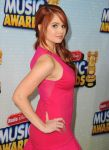 Celebrities Wonder 1890992_2013-Radio-Disney-Music-Awards_Debby Ryan 3.jpg