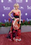 Celebrities Wonder 1895531_carrie-underwood-2013-acm-awards_1.jpg