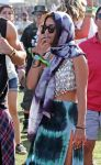 Celebrities Wonder 20569299_vanessa-hudgens-coachella-2013_5.jpg
