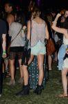 Celebrities Wonder 20714868_stacy-keibler-coachella-2013_3.jpg