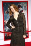 Celebrities Wonder 21954859_Iron-Man-3-premiere-in-Hollywood_Rebecca Hall 2.jpg