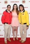 Celebrities Wonder 22070191_Spring-Break-Destination-Education_Madeline Zima.jpg