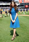 Celebrities Wonder 22681180_emmy-rossum-performs-the-National-Anthem_1.jpg