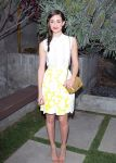 Celebrities Wonder 2289584_emmy-rossum-Onyx-And-Breezy-Foundation-Saving-Tails-Fundraiser_3.jpg