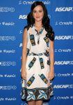 Celebrities Wonder 2311315_katy-perry-ascap_2.jpg