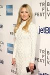 Celebrities Wonder 23946450_kate-hudson-tribeca-film-festival_4.jpg