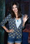 Celebrities Wonder 24016624_victoria-justice-Big-Time-Rush-press-conference_5.JPG