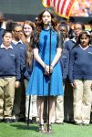 Celebrities Wonder 26116895_emmy-rossum-performs-the-National-Anthem_4.jpg