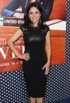 Celebrities Wonder 27679798_veep-season-2-premiere_3.jpg