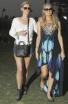 Celebrities Wonder 27831325_paris-nicky-hilton-coachella_2.jpg