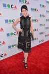 Celebrities Wonder 28148500_Yesssss-2013-MOCA-Gala_Lisa Edelstein 1.jpg