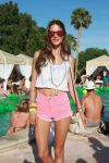 Celebrities Wonder 28300601_2013-coachella-lacoste-party_Alessandra Ambrosio 4.jpg