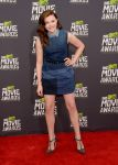Celebrities Wonder 28593389_chloe-moretz-mtv-movie-awards-2013_1.jpg