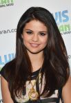 Celebrities Wonder 29585490_selena-gomez-Elvis-Duran-z-100-Morning-Show_5.jpg