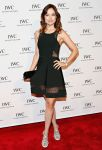 Celebrities Wonder 3048020_Tribeca-For-the-Love-of-Cinema_1.jpg