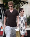 Celebrities Wonder 30627662_rachel-bilson-barbados_4.jpg