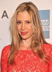 Celebrities Wonder 31339213_mira-sorvino-tribeca-film-festival_4.jpg