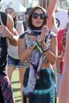 Celebrities Wonder 31452745_vanessa-hudgens-coachella-2013_4.jpg