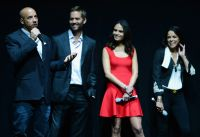 Celebrities Wonder 31543770_Fast-Furious-6-Cinemacon_3.jpg